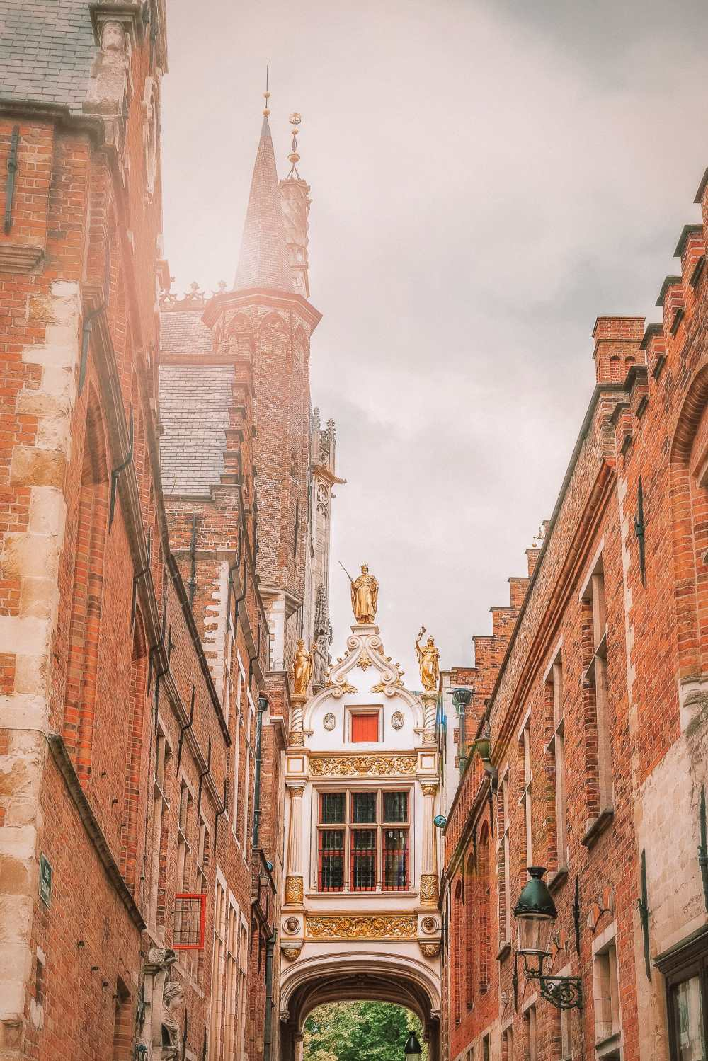 Things To Do In Bruges (8)