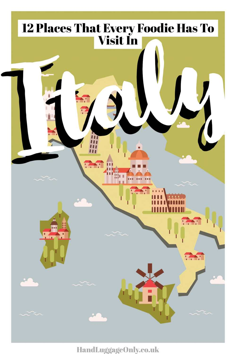 Best Places In Italy (3)