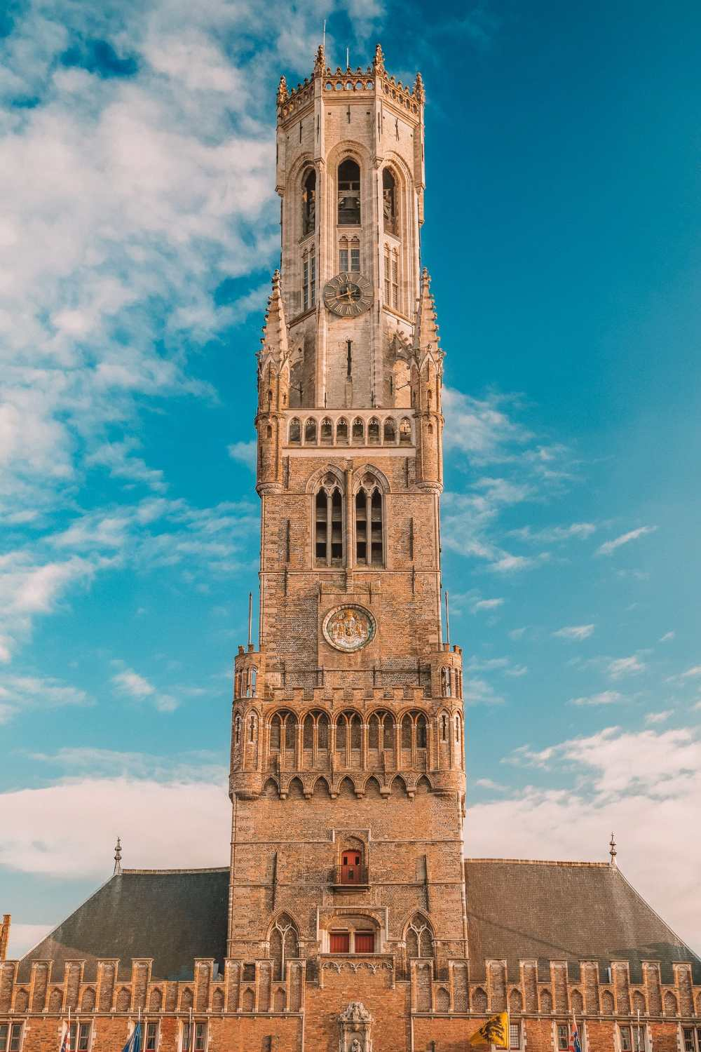 Things To Do In Bruges (21)