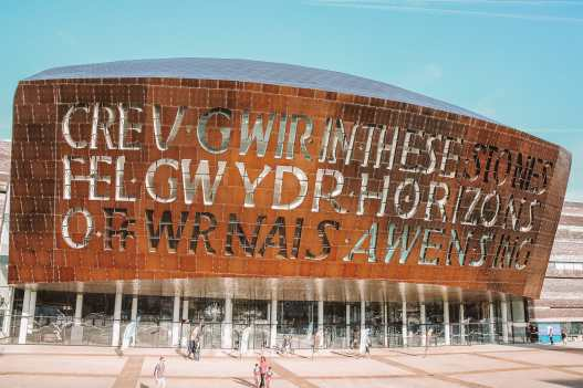 Fun Things To Do In Cardiff (21)