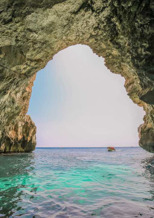 Best Things To Do In Malta & Gozo (58)