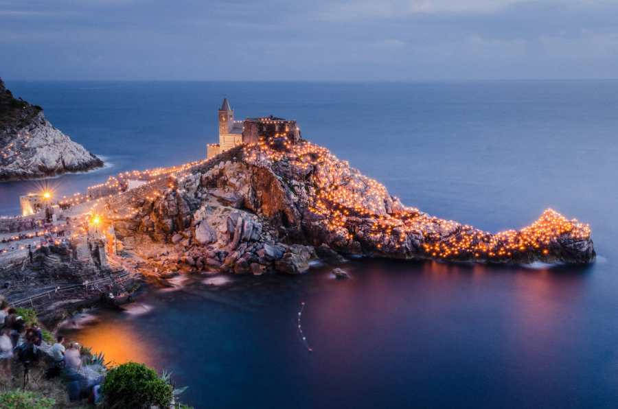 11 Stunning Things To Do In Cinque Terre, Italy (22)