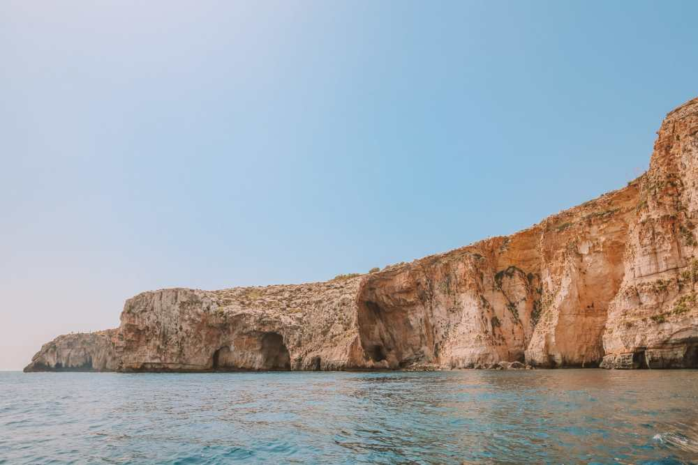 Best Things To Do In Malta & Gozo (55)