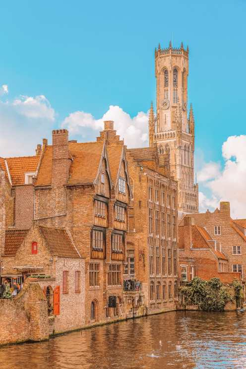Things To Do In Bruges (24)