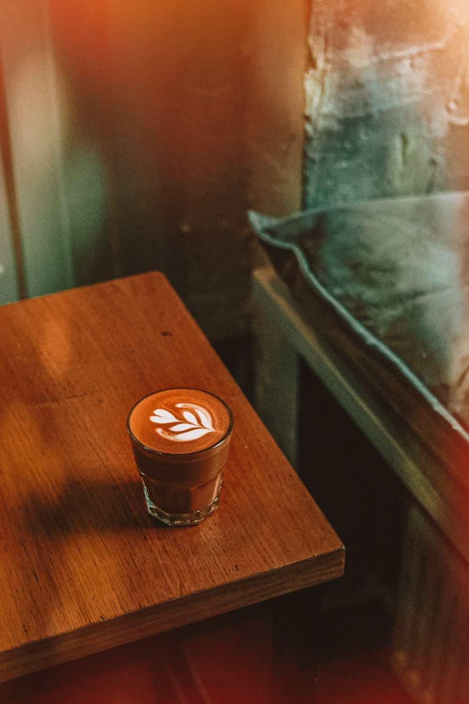 Best Coffee In Toronto (4)
