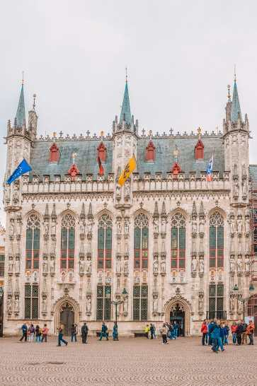 Things To Do In Bruges (10)