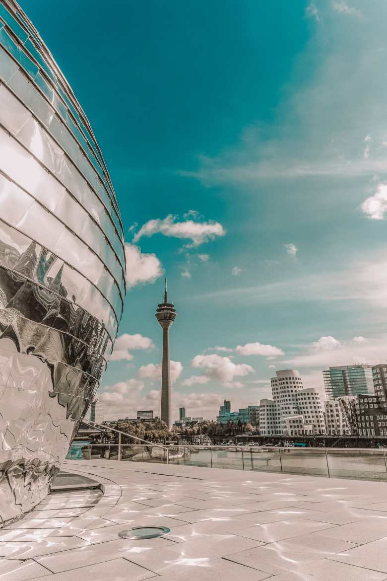 The Best Cities in Germany You Have To Visit (15)