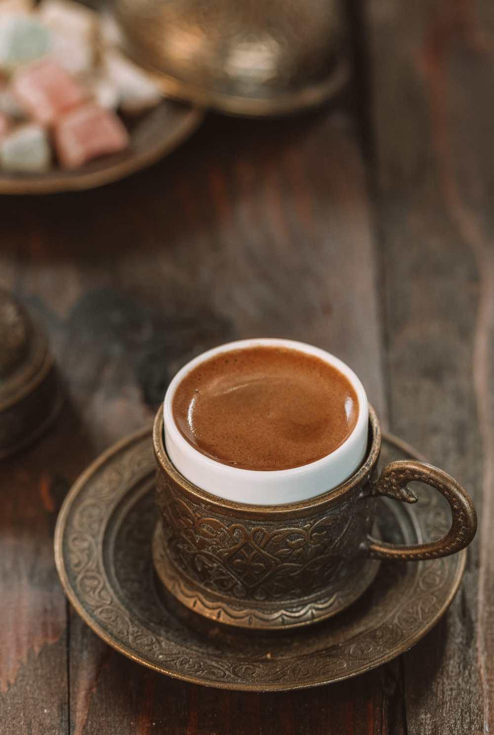 Best Coffee In Toronto (3)