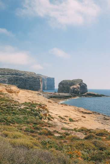Best Things To Do In Malta & Gozo (33)