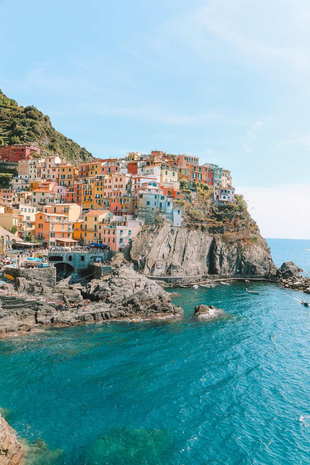 11 Stunning Things To Do In Cinque Terre, Italy (4)