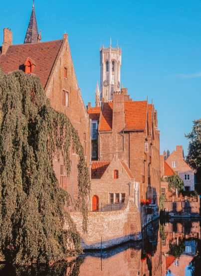 Things To Do In Bruges (11)
