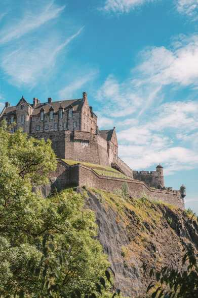 Best Things To Do In Edinburgh, Scotland (21)