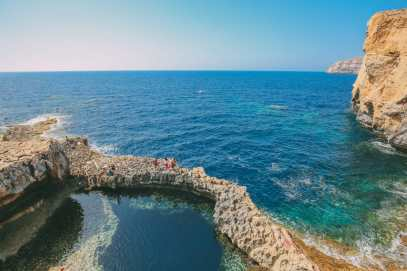 Best Things To Do In Malta & Gozo (30)