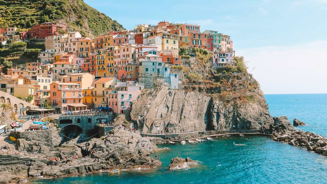 11 Stunning Things To Do In Cinque Terre, Italy (3)