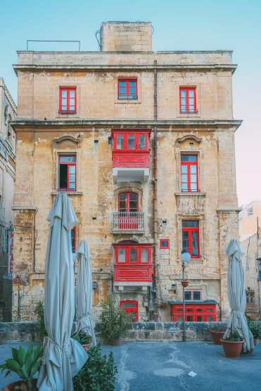Best Things To Do In Malta & Gozo (21)