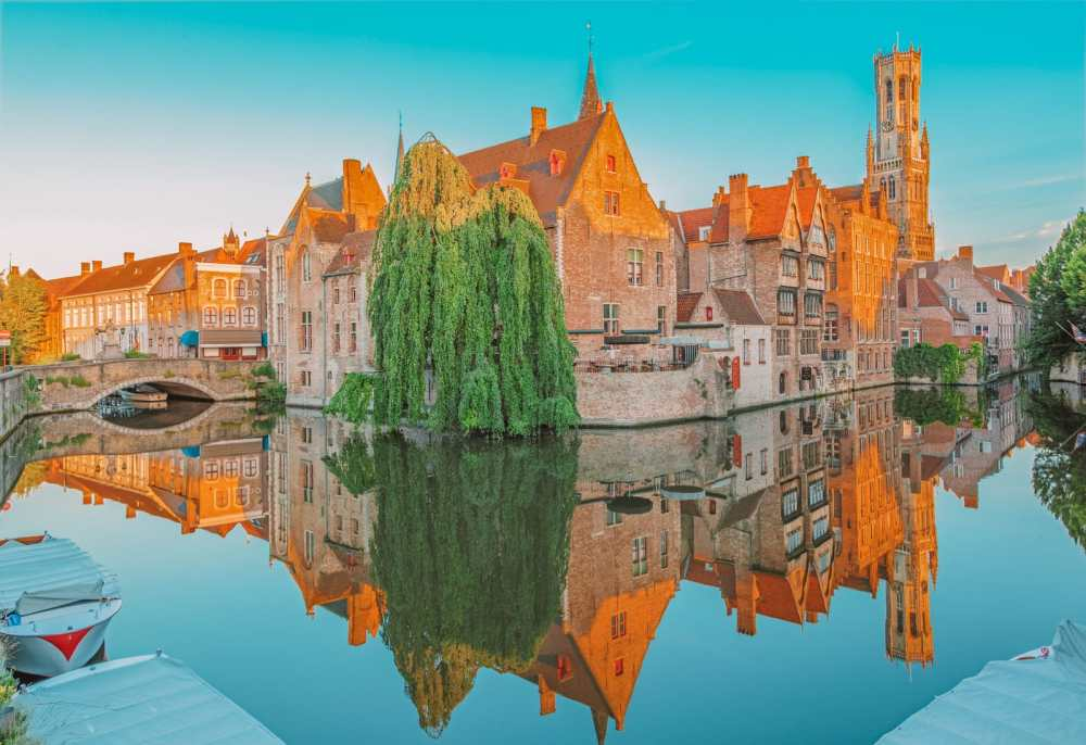 Things To Do In Bruges (12)