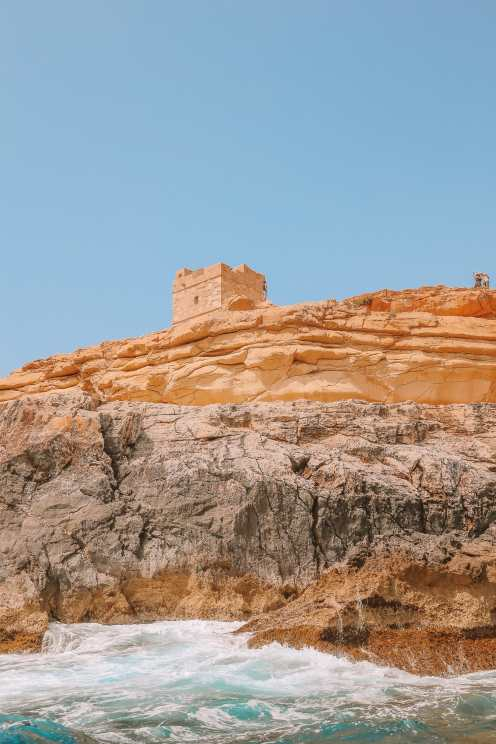 Best Things To Do In Malta & Gozo (62)