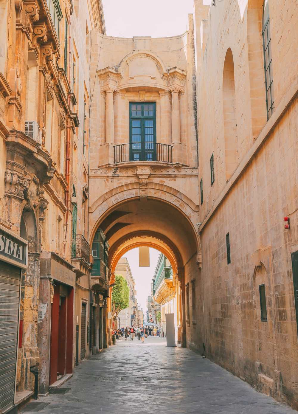Best Things To Do In Malta & Gozo (19)