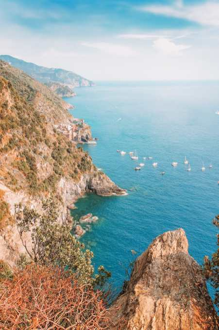 11 Stunning Things To Do In Cinque Terre, Italy (17)