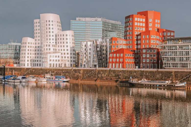 The Best Cities in Germany You Have To Visit (11)