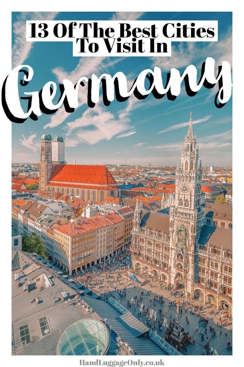 The Best Cities in Germany You Have To Visit (26)