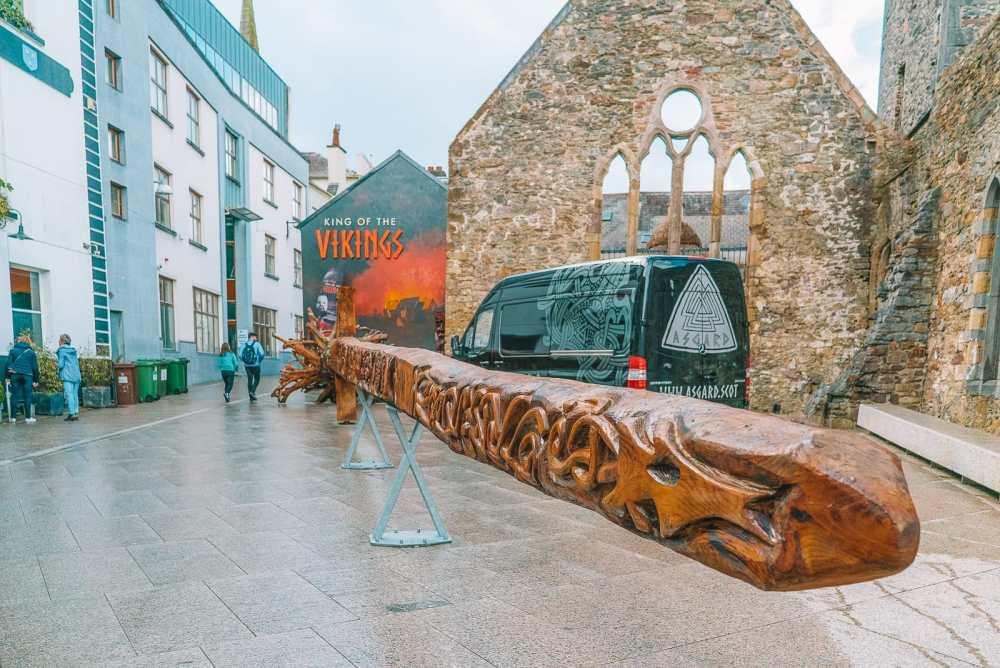 12 Amazing Places To Visit In Ireland For Viking Experiences! (23)