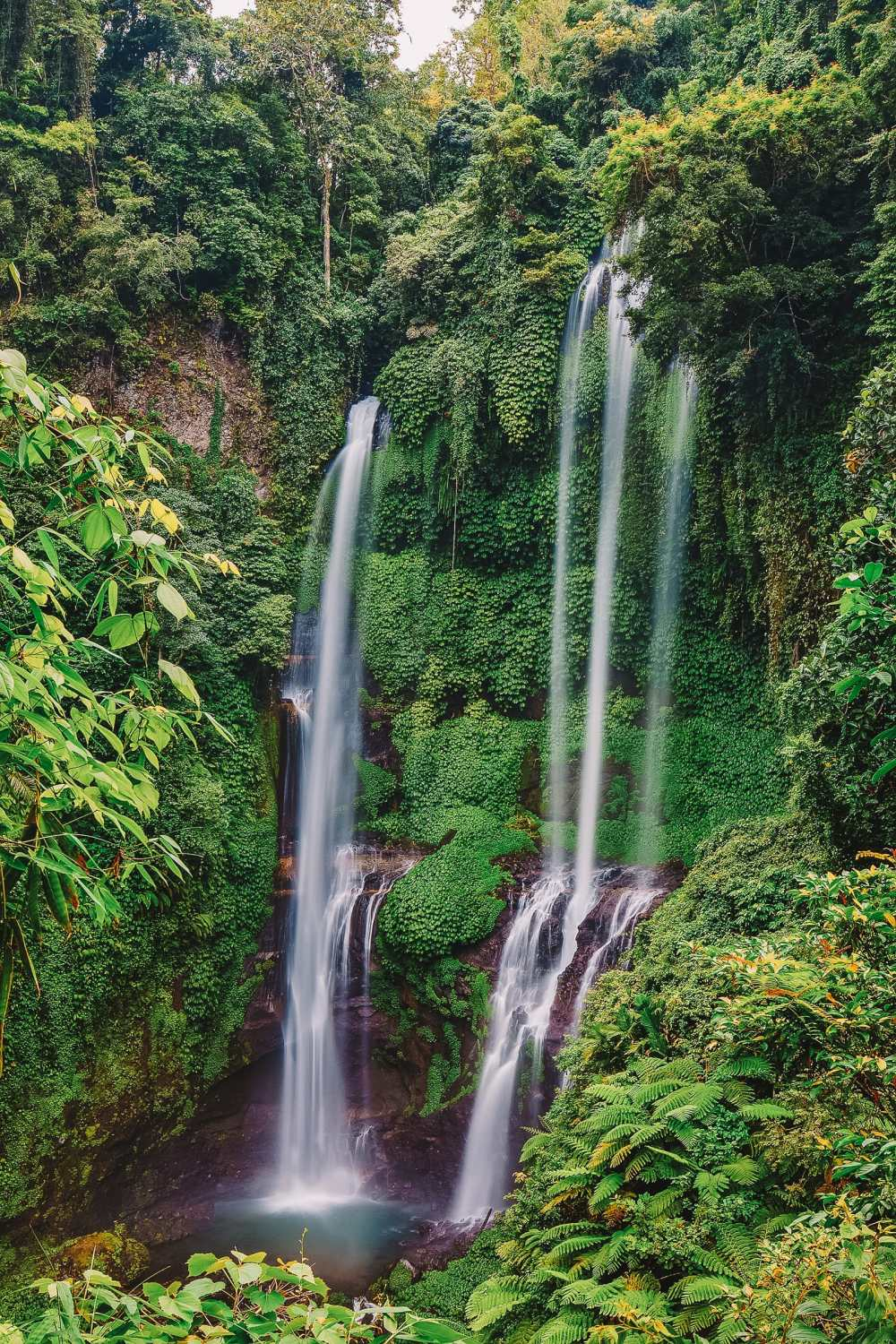 The 9 Best Hikes In Bali You Have To Experience (8)