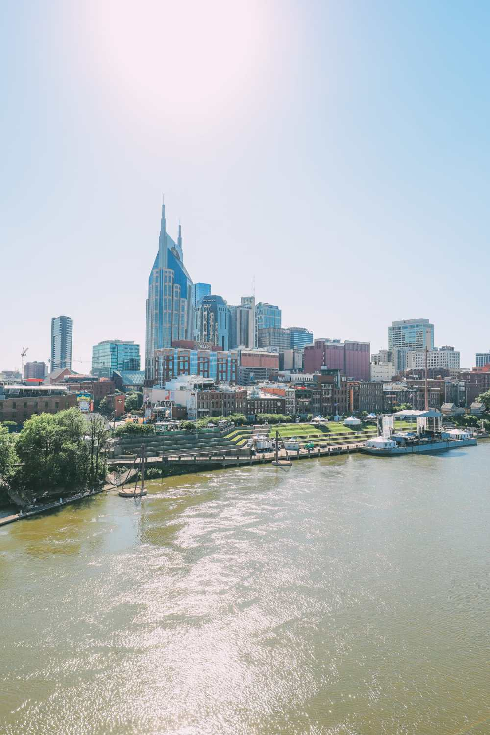 24 Hours In Nashville, Tennessee (37)