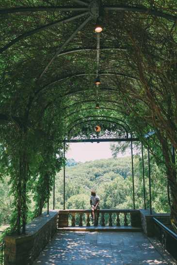These Are Some Of The Most Beautiful Places In Nashville, Tennessee To Visit (17)