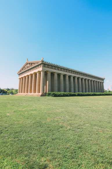 These Are Some Of The Most Beautiful Places In Nashville, Tennessee To Visit (39)