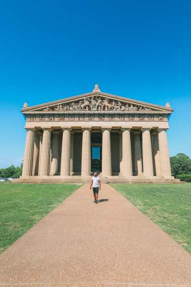 These Are Some Of The Most Beautiful Places In Nashville, Tennessee To Visit (40)