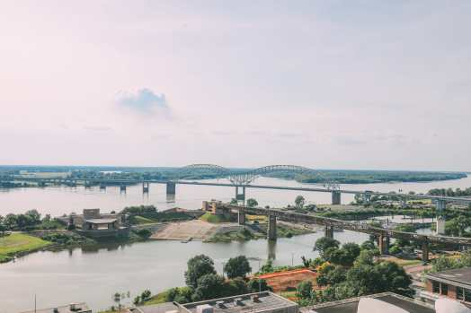 Where To Party In Memphis, Tennessee (3)