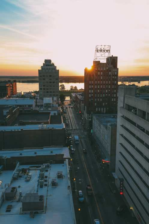 Where To Party In Memphis, Tennessee (18)