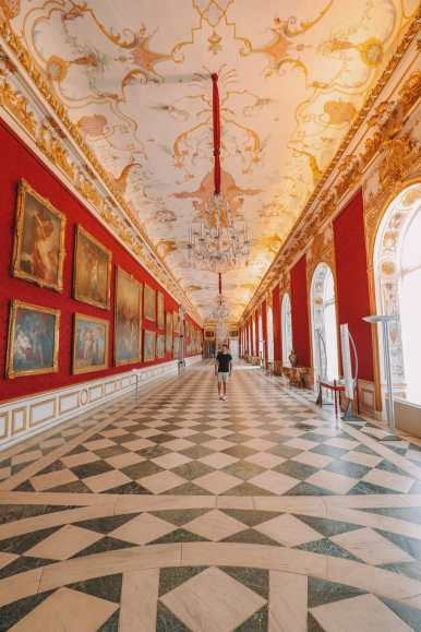 Photos And Postcards From Bavaria, Germany (17)