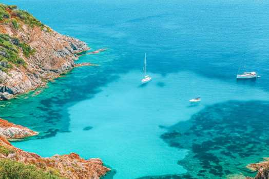 16 Of The Best Islands In Europe You Absolutely Have To Visit (3)