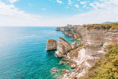 16 Of The Best Islands In Europe You Absolutely Have To Visit (2)