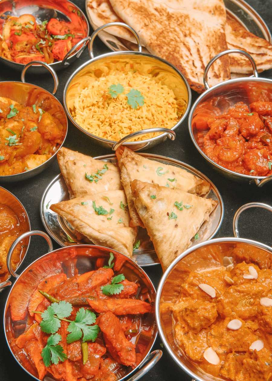 Best Curry Houses in London (17)