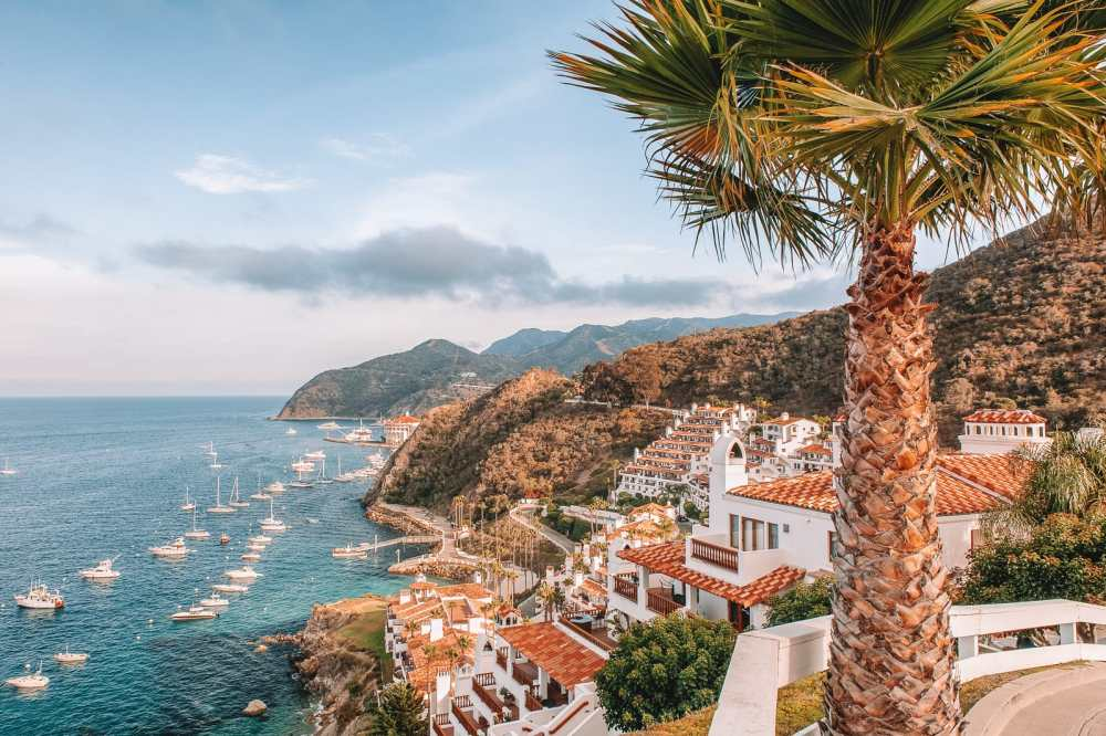 9 Of The Best Islands In The USA You Definitely Have To Visit (4)