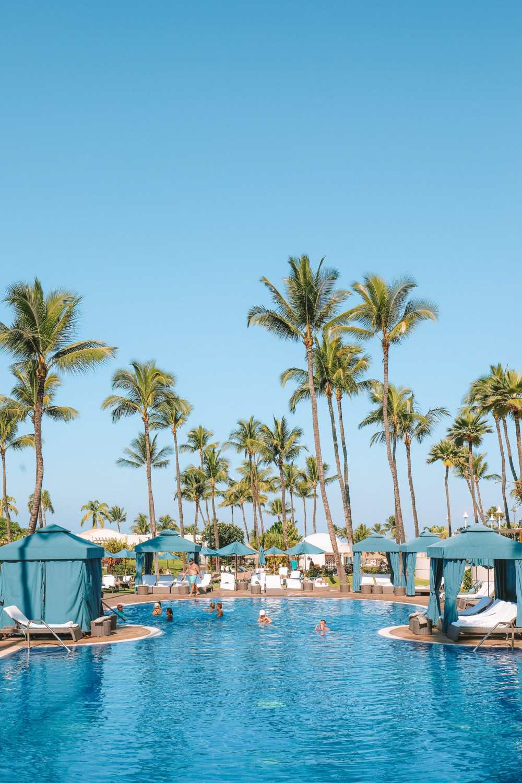 24 Hours In Maui, Hawaii (15)