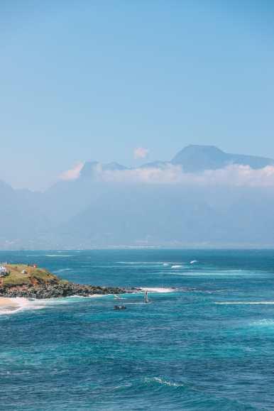 24 Hours In Maui, Hawaii (23)