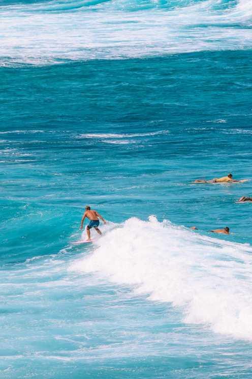 24 Hours In Maui, Hawaii (25)