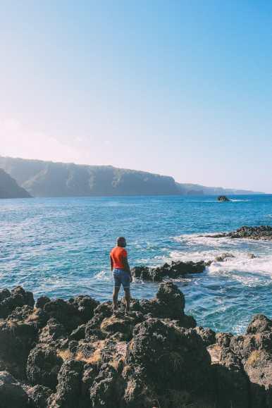 24 Hours In Maui, Hawaii (48)