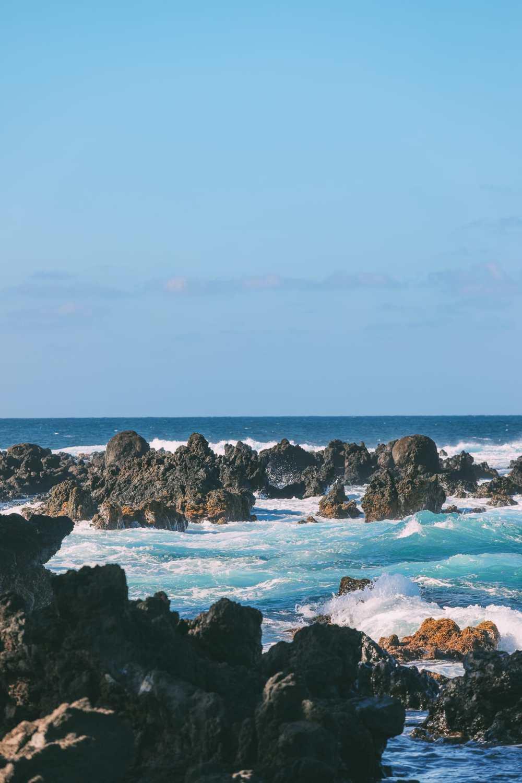 24 Hours In Maui, Hawaii (52)