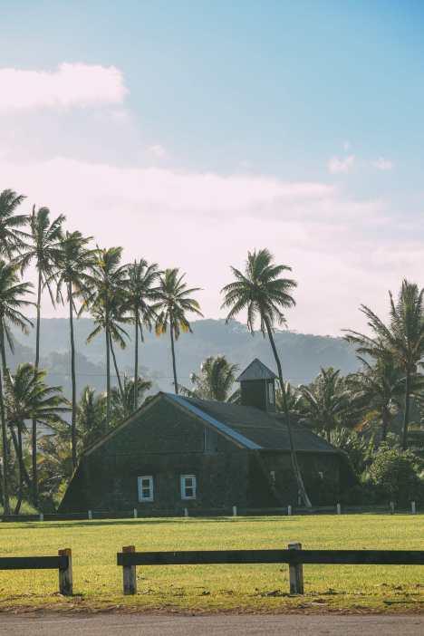 24 Hours In Maui, Hawaii (56)