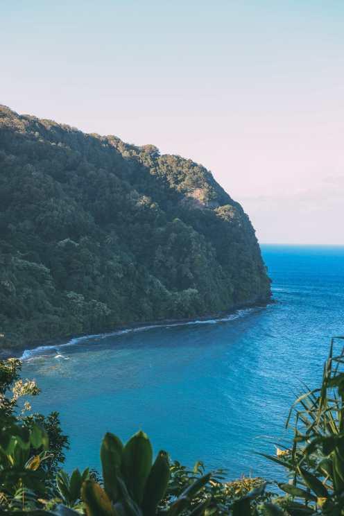 24 Hours In Maui, Hawaii (57)