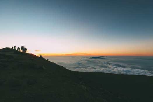 24 Hours In Maui, Hawaii (67)