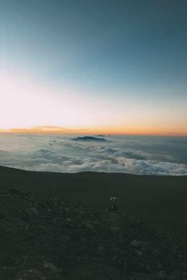 24 Hours In Maui, Hawaii (68)