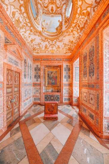 Schleissheim Palace – The Amazing Palace in Germany You've Never Heard Of But Absolutely Have To Visit! (30)