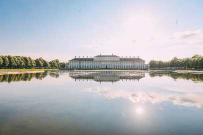 Schleissheim Palace – The Amazing Palace in Germany You've Never Heard Of But Absolutely Have To Visit! (52)