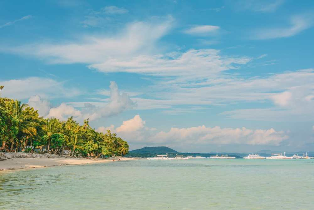 The 8 Best Beaches In The Philippines You Have To Visit (4)
